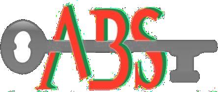 ABS coffre-fort et serrurerie à Narbonne, Aude